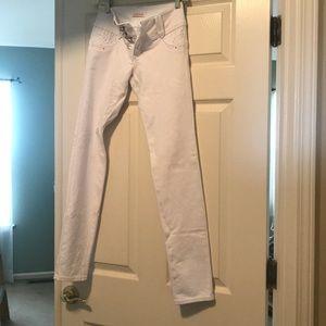 u-turn jeans